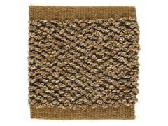 - Wool rug GLENN - Kasthall