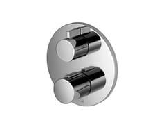 - Thermostat SELV - Dornbracht