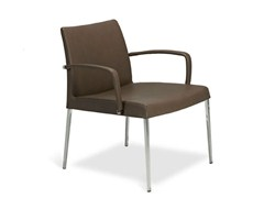 - Easy chair with armrests PERLA | Easy chair with armrests - Jori
