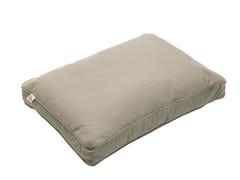 - Rectangular sofa cushion COMFORT   Sofa cushion - Ethimo