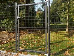 Cancello a battenteBEKAFOR® CLASSIC - BETAFENCE ITALIA