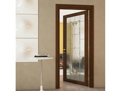 - Swing door ARIANNA - FOA