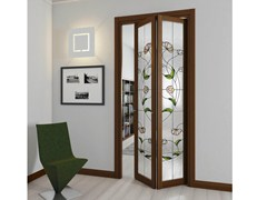- Folding door ARIANNA - FOA
