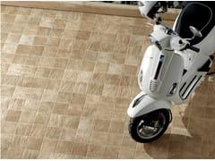 - Porcelain stoneware outdoor floor tiles ALPI TONALE - CERAMICHE KEOPE