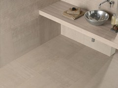 - Indoor wall/floor tiles BACK IVORY - CERAMICHE KEOPE