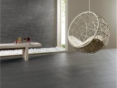 - Indoor/outdoor wall/floor tiles PERCORSI STYLE Pietra Lavica - CERAMICHE KEOPE
