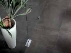 - Porcelain stoneware wall/floor tiles SUNRISE CABERNET - CERAMICHE KEOPE
