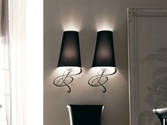 - Wall light ZOE - CorteZari