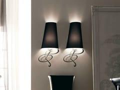 - Wall light ZOE - CorteZari