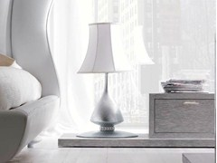 - Table lamp LEON - CorteZari