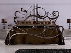 - Double bed SAFIRA - CorteZari