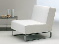 - Sectional armchair bed QUEEN | Armchair bed - BODEMA
