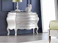 - Lacquered dresser MAYA - CorteZari