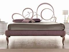 - Double bed BIZET - CorteZari