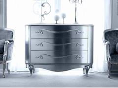 - Dresser ROMEO - CorteZari