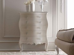 - Chest of drawers ANTEA - CorteZari