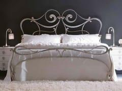 - Double bed ESTER - CorteZari