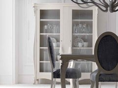 - Display cabinet MELISSA - CorteZari