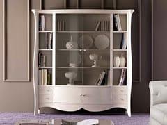 - Display cabinet SOFIA - CorteZari