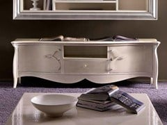 - Sideboard with doors SOFIA - CorteZari