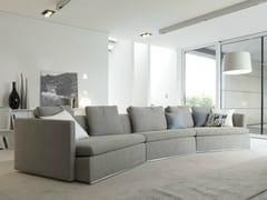 - Sectional sofa SWING | Sofa - BODEMA