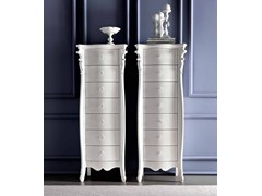 - Chest of drawers MELISSA - CorteZari