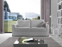 - 3 seater sofa MRS FLOYD - BODEMA