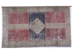 - Rectangular rug ONLY YOU - Sirecom Tappeti
