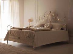 - Double bed TIFFANY - CorteZari