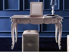 - Dressing table CHARLOTTE - CorteZari