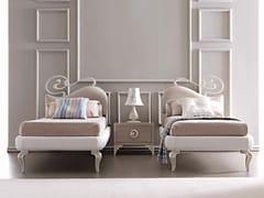 - Single bed MAYA - CorteZari