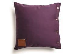 - Sunbrella® cushion AVA - Skargaarden