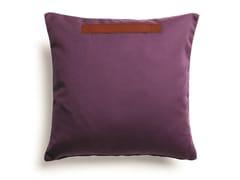 - Sunbrella® cushion TOFTA - Skargaarden