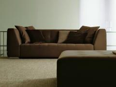 - Fabric sofa PRESTIGE | Fabric sofa - Giulio Marelli Italia