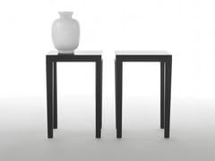 - Square MDF coffee table MORNING | Coffee table - Giulio Marelli Italia