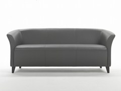- 3 seater sofa TIFFANY | 3 seater sofa - Giulio Marelli Italia