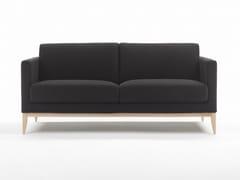 - Fabric sofa WOOD | Fabric sofa - Giulio Marelli Italia