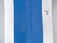 Nastro sigilanteOTTOFLEX Nastro sigillante - 8-CHEMIE