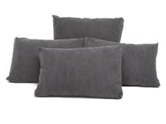 663 Диванные подушки