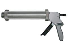 H 400 H3