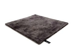 Solid-color handmade rug EVOLUTION 2.1 - Miinu