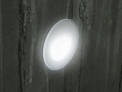 - LED recessed spotlight STILE NEXT 60T ASIMMETRICO - Lombardo