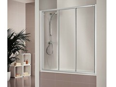 - Bathtub wall panel DUKESSA 3000 - DUKA