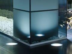- LED floor light STILE NEXT ZERO POWER 120T - Lombardo