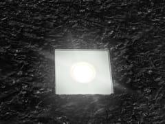 - LED floor light STILE NEXT ZERO POWER 60Q - Lombardo