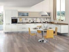 - Decapé ash kitchen GALLERY | Ash kitchen - Cucine Lube