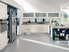 - Decapé ash kitchen GALLERY | Kitchen - Cucine Lube