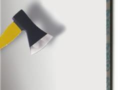 - Prefabricated wall panel SISTEMA KMB - Knauf Italia
