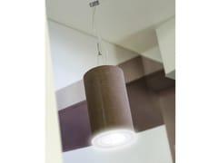- LED cement pendant lamp CEMENTO STYLE 120T | Pendant lamp - Lombardo