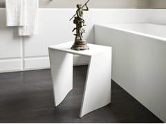 62 Bathroom stools